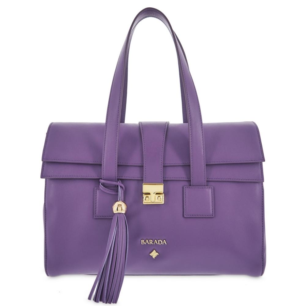 2772766 Medium Purple
