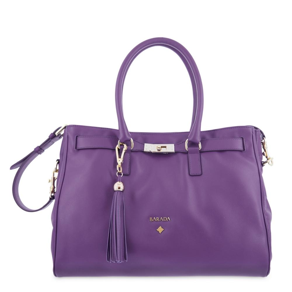 2982766 Medium Purple