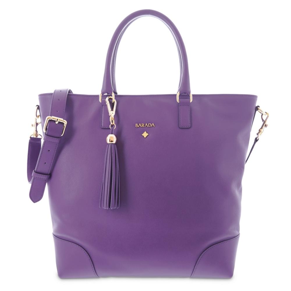 2992766 Medium Purple