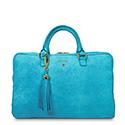 Turquoise-2421014
