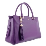 2522766 Medium Purple