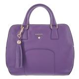2472766 Medium Purple