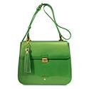 Green-2431222