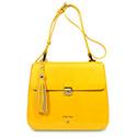 Yellow-2431228