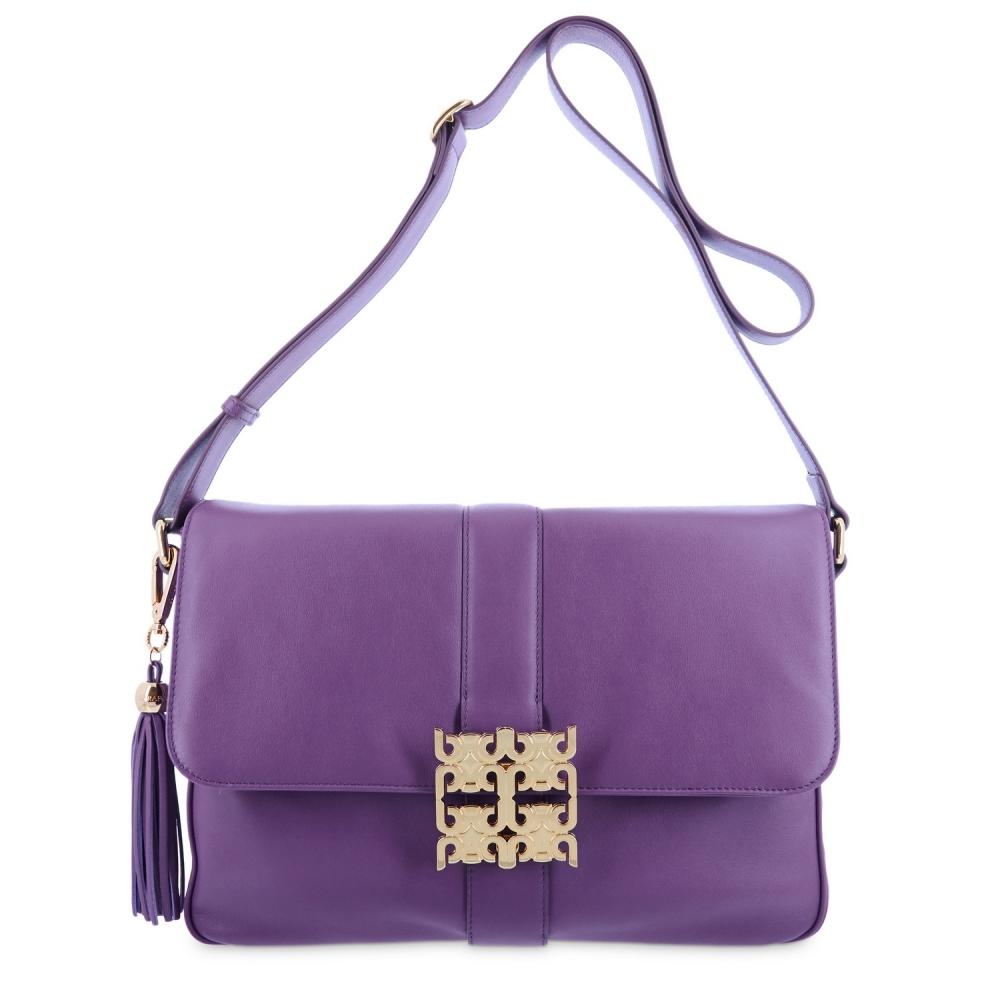 2742766 Medium Purple