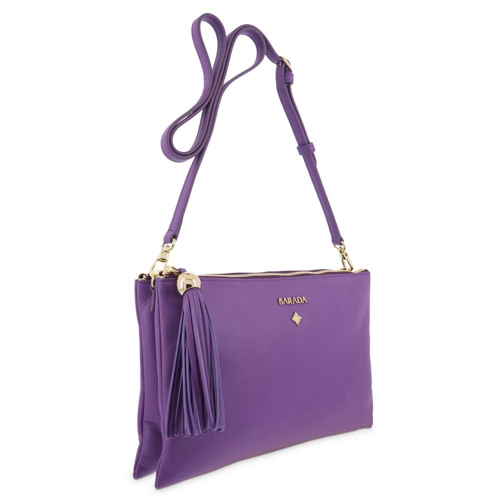 2532766 Medium Purple